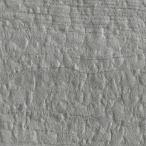 EvoQ-Dark-Grey-Chiselled2