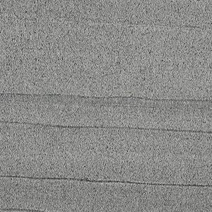 EvoQ-Dark-Grey-Natural2