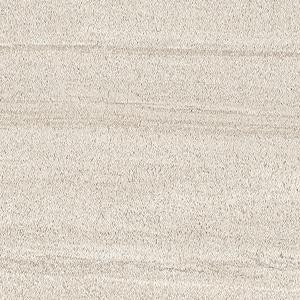 EvoQ-Sand-Natural2
