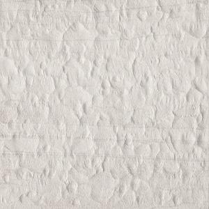 EvoQ-White-Chiselled2