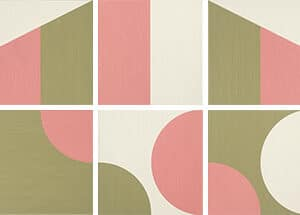 Murano-Tiles2