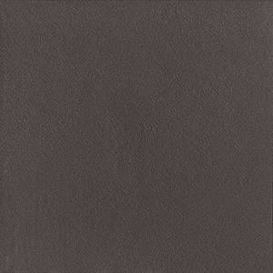 Numi-Black-Porcelain-Tile-