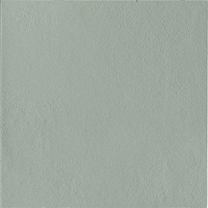 Numi-Blue-Porcelain-Tile-
