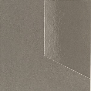 Numi-Cliff_B-Porcelain-Tile-