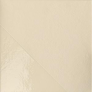 Numi-Climb_A-Porcelain-Tile-