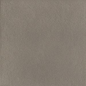 Numi-Dark-Grey-Porcelain-Tile-