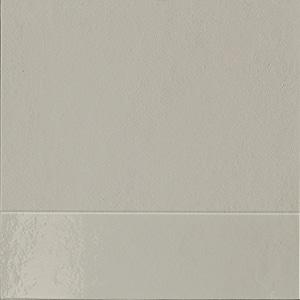 Numi-Horizon_A-Porcelain-Tile-