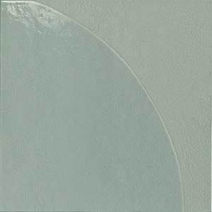 Numi-Moon_A-Porcelain-Tile-