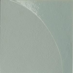 Numi-Moon_B-Porcelain-Tile-