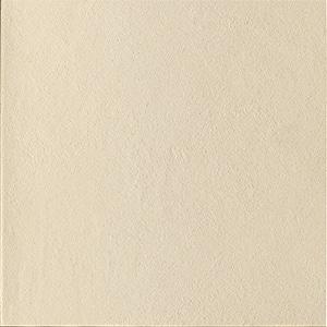 Numi-White-Porcelain-Tile-