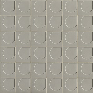 Numini-Bay-Porcelain-Tile-