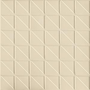 Numini-Climb-Porcelain-Tile-