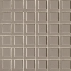 Numini-Court-Porcelain-Tile-