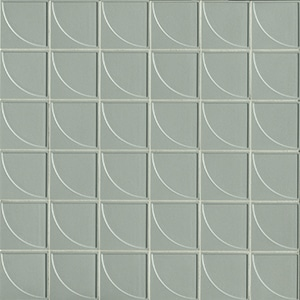 Numini-Moon-Porcelain-Tile-