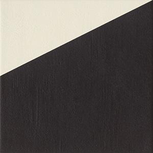 Puzzle_Edge-Coal_a1