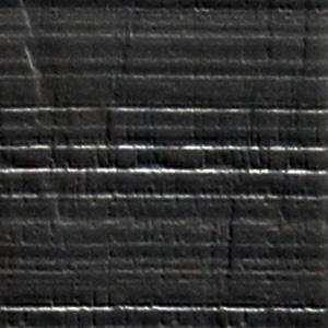 Rigo-Black-Porcelain-Tile2