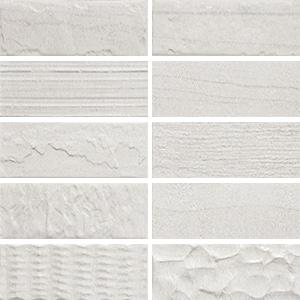 White-Medley3