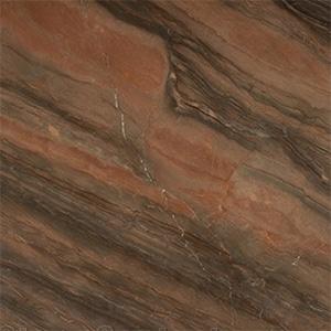 Copper-Dune-Vein-Cut