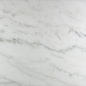 Olympian White Vein Cut Stone Source