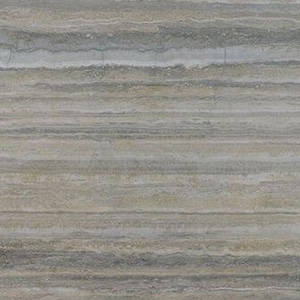 Silver Travertine Stone Source