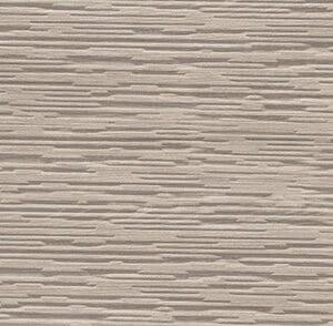 Woodcut-Bianco-Sabbiato