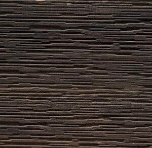 Woodcut-Nero-Bruciato