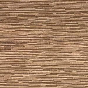 Woodcut-Quercia-Recuperata