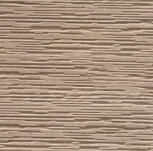 Woodcut-Rovere-Puro