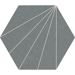 Electra-Mercury-Porcelain-Tile