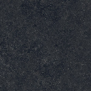 Pietre41-Black