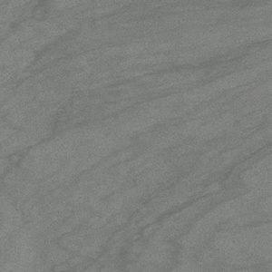 Pietre41-Grey