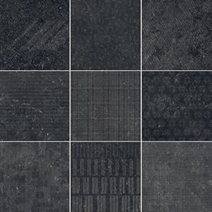 Pietre41-Outline-Black