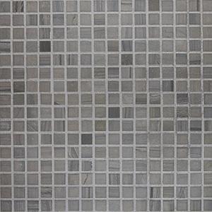 Zebra-Gray-Mosaic-2