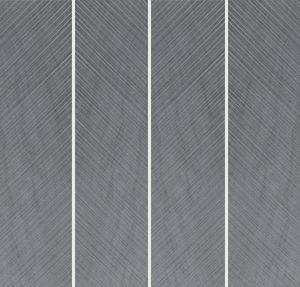 Pietre41-GreyPattern