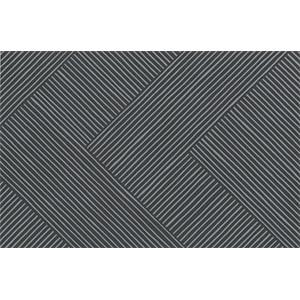 TRATTO_LINES_BLACKGREY