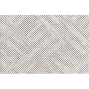 TRATTO_LINES_WHITE