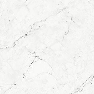 Carrara Stone Source