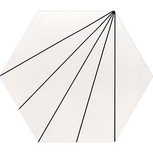 Electra-Lightning-Porcelain-Tile