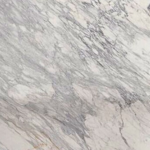 Calacatta-Carrara_Polished