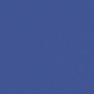 I-Colori-Avio-Porcelain-Tile