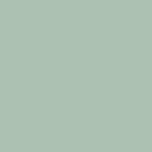 I-Colori-Edera-Porcelain-Tile