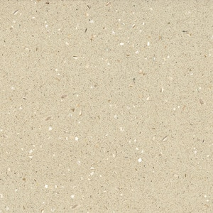 Trend-Q-617-Perla-Di-Sabbia-Engineered-Stone