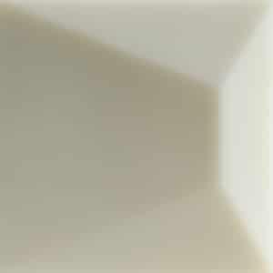 Glass-Square-Gesso