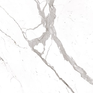 Laminam-Bianco-Statuario-Venato-Polished-Porcelain