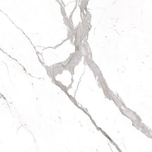 Laminam-Bianco-Statuario-Venato-Soft-Touch-Porcelain