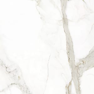 Laminam-Calacatta-Oro-Venato-Polished-Porcelain