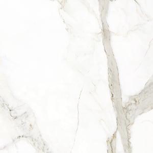 Laminam-Calacatta-Oro-Venato-Soft-Touch-Porcelain