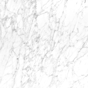 Trascenda_Carrara_Engineered-Stone