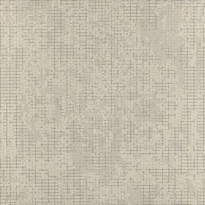 Cover_white_grid