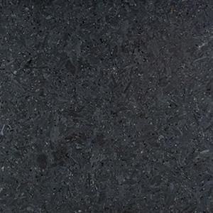 Cambrian-Black-Honed-Grainite-web